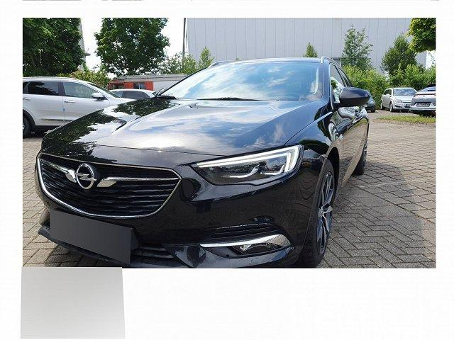 Opel Insignia Country Tourer - 2.0 CDTI INNOVATION