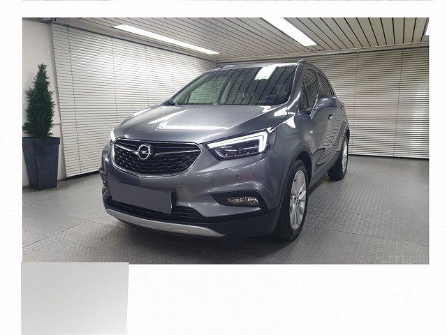 Opel Mokka X - 1.6 CDTI Innovation