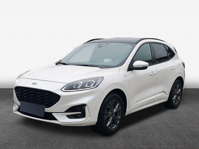 Ford Kuga - 1.5 EcoBoost ST-LINE X AHZV Pano WI-PA LED
