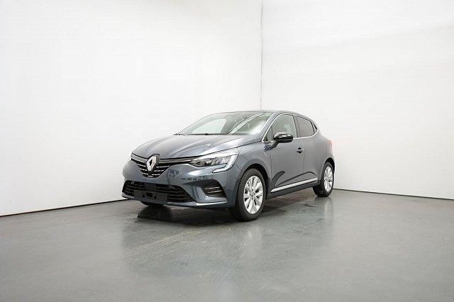 Renault Clio - Intens 1.0 TCE 90 2021