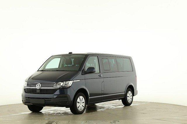 Volkswagen Caravelle 6.1 - T6.1 LR 2.0 TDI DSG Comfortline lang/ACC