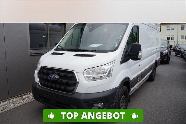 Ford Transit - Kasten 350 L4H3 Trend*Kamera*Tempomat*