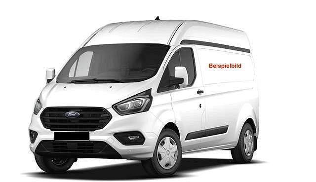 Ford Transit Custom - 300 L2H2 Trend 2.0 EcoBlue 130PS...