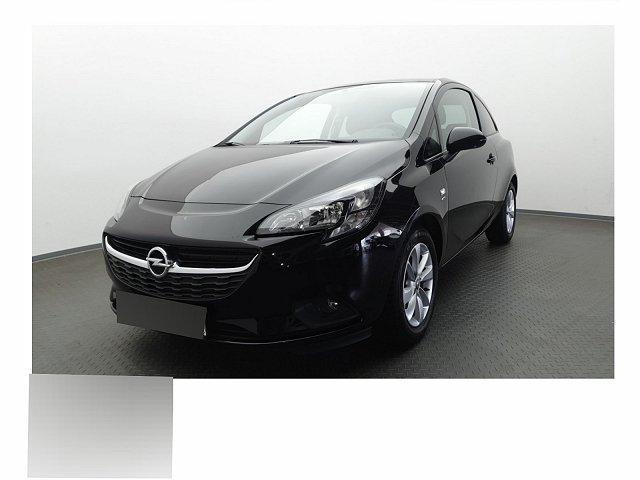 Opel Corsa - E 1.2 Active