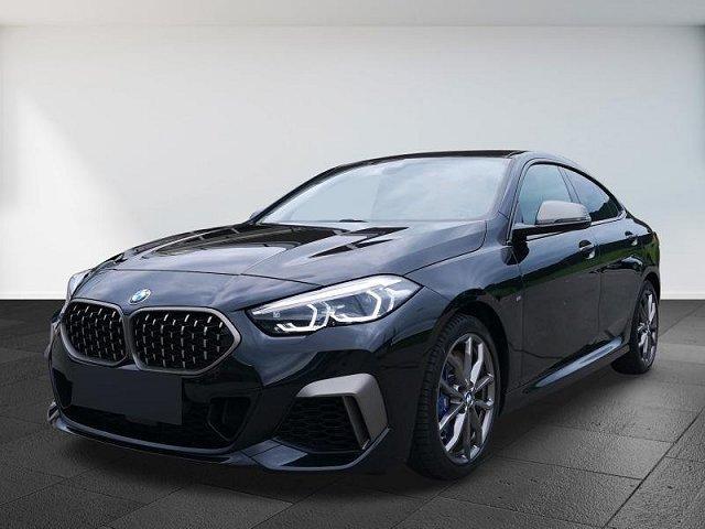 BMW M2 - M240i xDrive Gran Coupe Sport Aut.