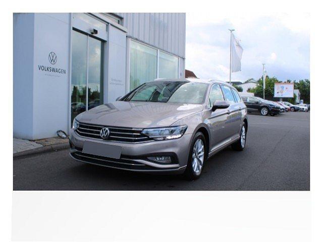 Volkswagen Passat Variant - 1.5 TSI OPF DSG