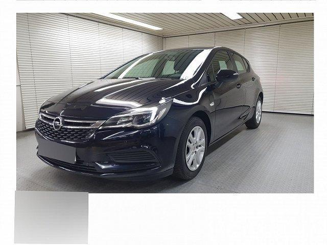 Opel Astra - K 1.0 Edition Start/Stop