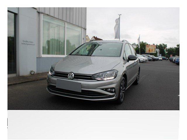 Volkswagen Golf - Sportsvan 1.5 TSI ACT OPF