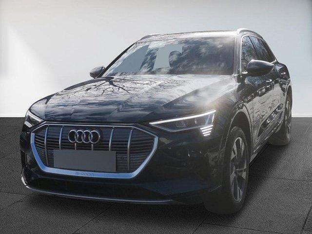 Audi e-tron GT - 55 quattro S-Line Matrix/Headup/Pano/Navi/uvm.