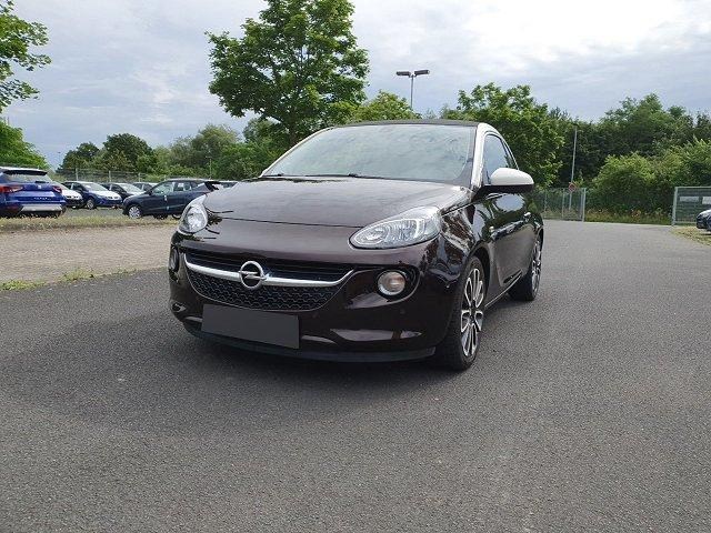 Opel Adam - 1.4 Open Air