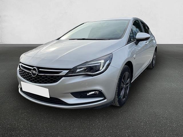 Opel Astra - 1.0 ECOTEC Turbo 105 ch Edition 120 ans ,...