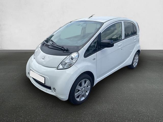 Peugeot iOn - Electrique Active , Automatik