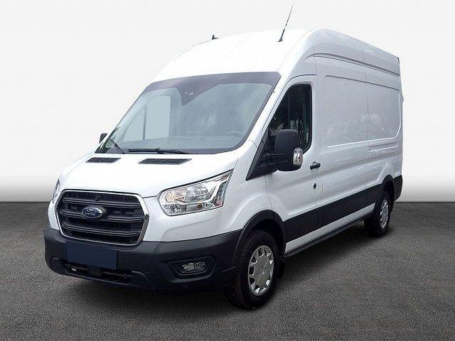 Ford Transit - 350 L3H3 Lkw HA Trend Navi RFC Expressline