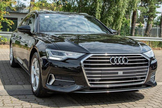 Audi A6 allroad quattro - Avant*SPORT*40 TDI S-TRO*VIRTUAL*AHK*/UPE:72