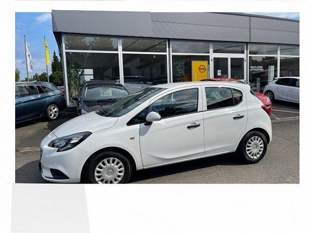 Opel Corsa - 1.2 Selection