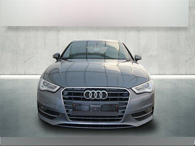 Audi A3 Sportback - 1.4 TFSI S-tronic Ambition ultra