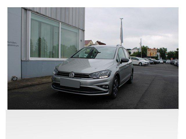 Volkswagen Golf - Sportsvan 1.0 TSI OPF