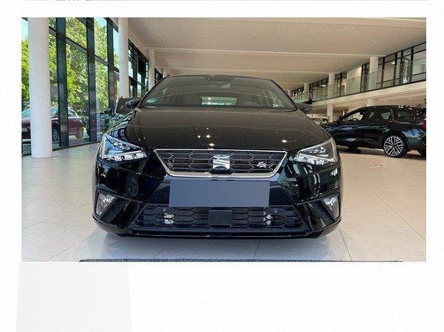 Seat Ibiza - FR 1.0 TSI Eco 85 kW(115 PS)
