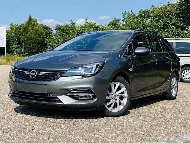 Opel Astra Sports Tourer - K Elegance