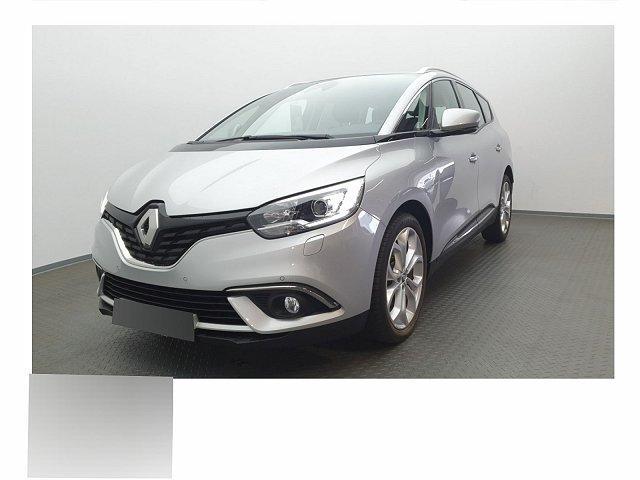 Renault Scenic -