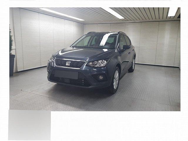 Seat Arona - 1.0 TSI Style OPF (EURO 6d)