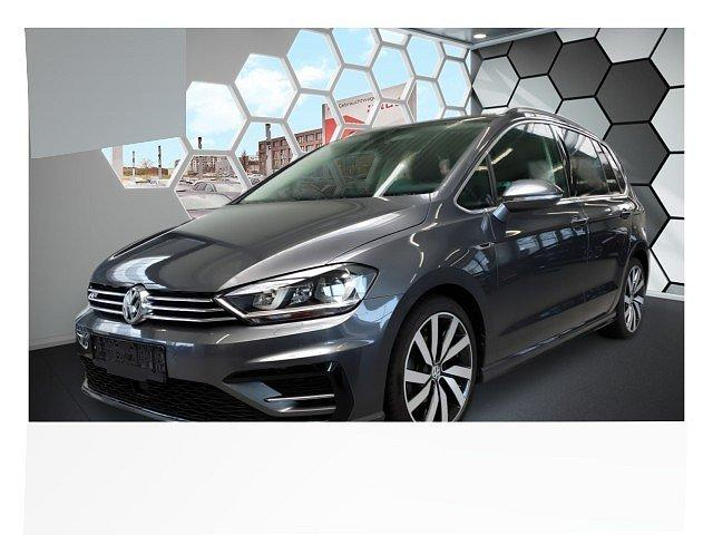 Volkswagen Golf Variant - Sportsvan 1.4 TSI (BlueMotion Technology) DSG