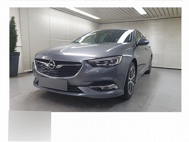 Opel Insignia - 1.6 CDTI Dynamic