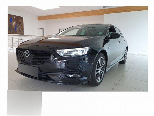 Opel Insignia - 2.0 CDTI Ultimate Exclusive