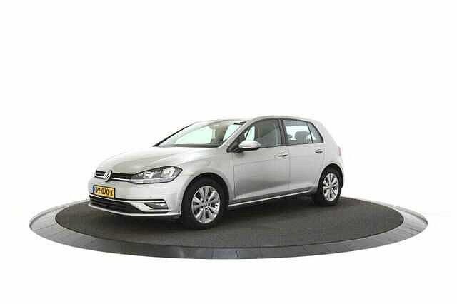 Volkswagen Golf - 1.0 TSI Comfortline