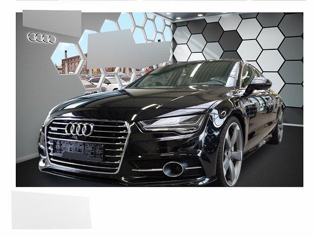 Audi A7 Sportback - 3.0 TDI competition clean diesel qu.