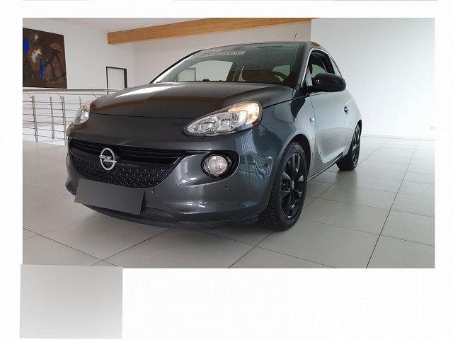 Opel Adam - 1.4 Unlimited