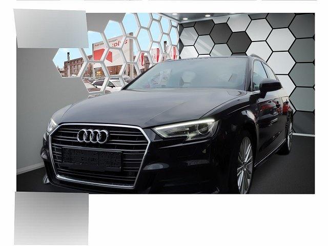 Audi A3 - 1.5 TSI Sportback basis