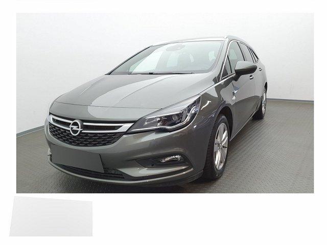 Opel Astra Sports Tourer - K 1.6 CDTI Dynamic S/S (EURO 6d-TEMP)