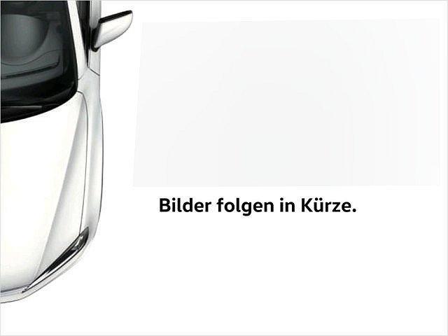 Volkswagen Passat Variant - 4M 2.0 TDI BMT Highline Standhz.