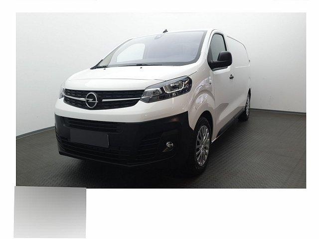 Opel Vivaro Kasten - -e (75kWh) M Elegance (L2)