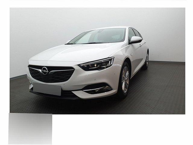Opel Insignia - 1.6 CDTI Business INNOVATION