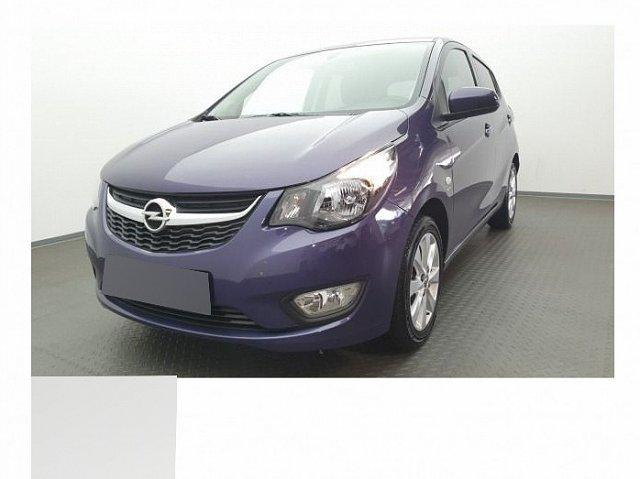Opel Karl - 1.0 Active