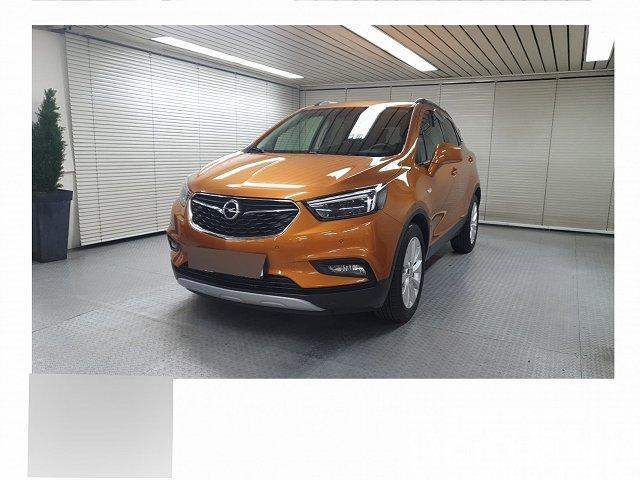 Opel Mokka - 1.4 Turbo Innovation Start/Stop 4x4