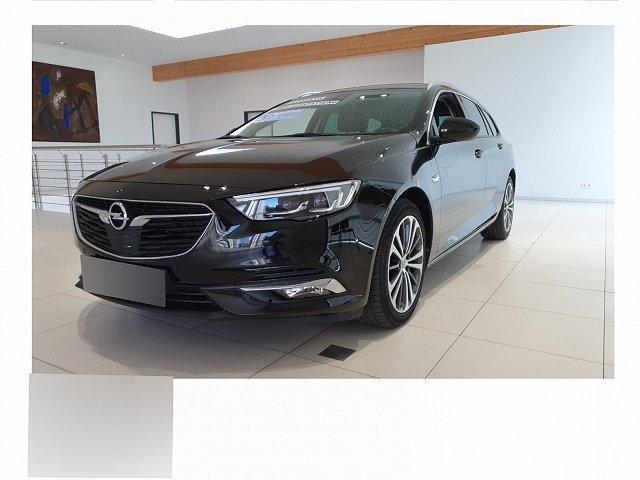Opel Insignia Country Tourer - 2.0 CDTI Dynamic