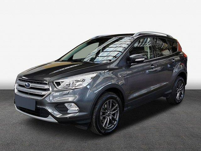 Ford Kuga - 1.5 EcoBoost 2x4 Trend