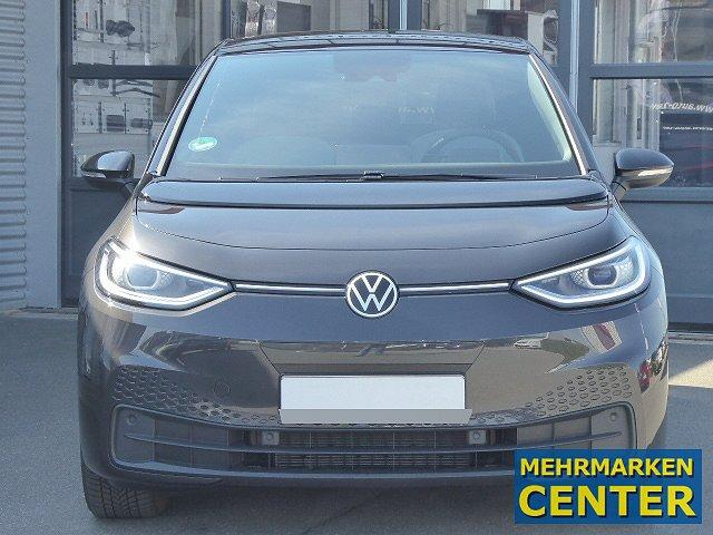 Volkswagen ID.3 - Pro Performance Business +CCS LADEDOSE+KABE