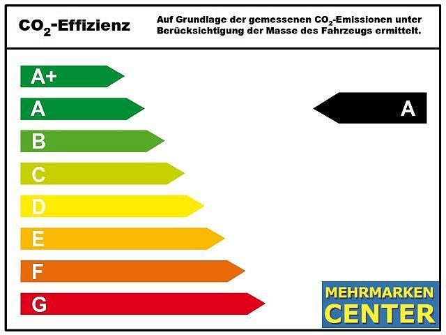 Opel Crossland - 1.2 Automatik GS Line