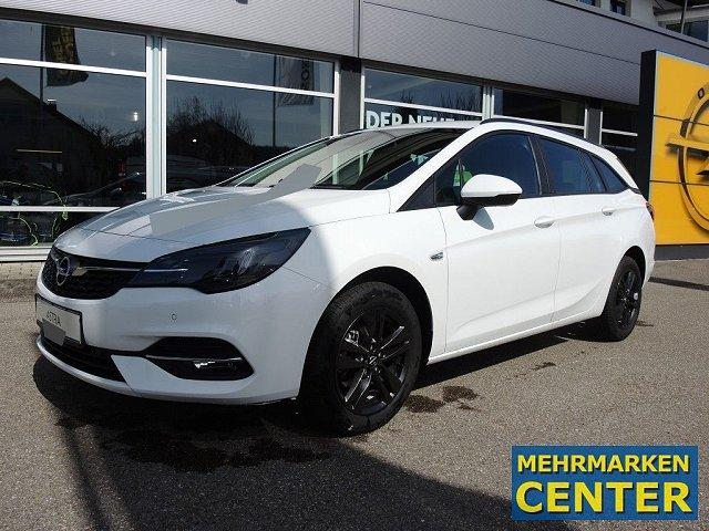 Opel Astra Sports Tourer - 1.2 Turbo S/S Edition