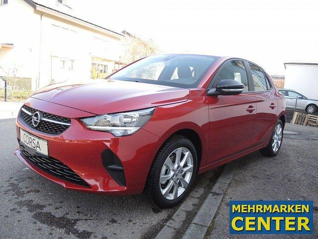 Opel Corsa - 1.2 Direct Injection Turbo Start/Stop Edition (F)