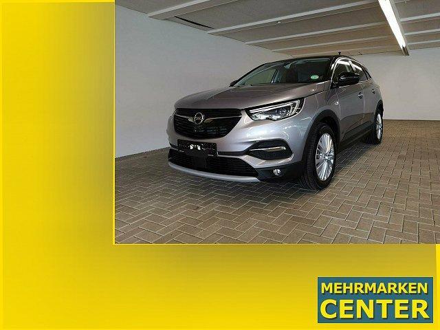 Opel Grandland - X Innovation Hybrid AT