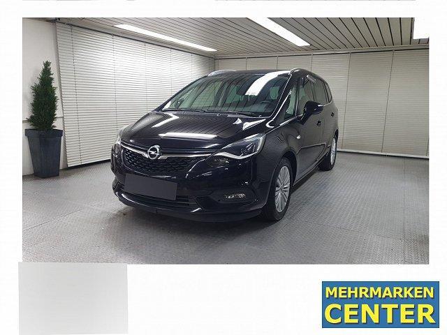 Opel Zafira - 1.6 D Start/Stop