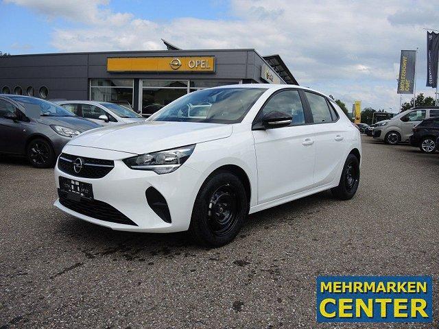Opel Corsa - 1.2 Start/Stop Edition (F)