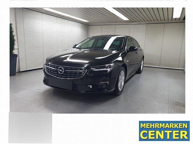 Opel Insignia - 2.0 CDTI Elegance (EURO 6d)