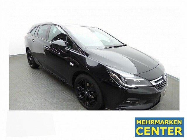 Opel Astra Sports Tourer - 1.6 CDTI Start/Stop Active N