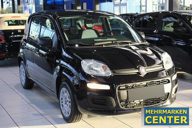 Fiat Panda - 1,0 GSE HYBRID URBAN